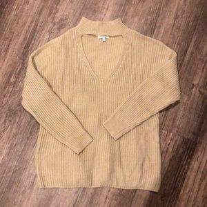 Never Been Worn Sweater